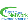 Edmonton Southside Primary Care Network