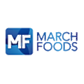 March Foods