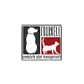 Thornell logo