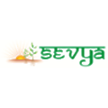 Sevya IT logo