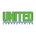 United Laboratories
