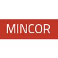 Mincor Inc logo