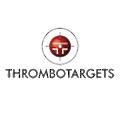 Thrombotargets