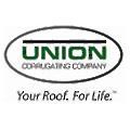 Union Corrugating logo