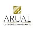 Arual logo