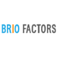 Brio Factors Technologies logo
