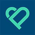 ClinicPoint logo