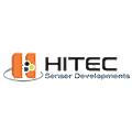 HITEC logo