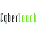 Cyber Touch logo