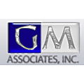 GM Associates logo