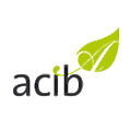 Austrian Centre of Industrial Biotechnology logo