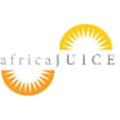 africaJUICE logo