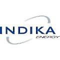 Indika Energy