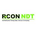 R-CON Nondestructive Test Consultants logo
