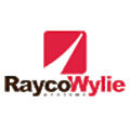 Rayco-wylie Systems logo
