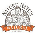 Nature Nate's logo