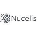Nucelis