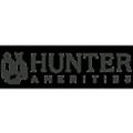 Hunter Amenities International