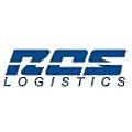 RCS Logistics