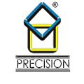 Precision Wires