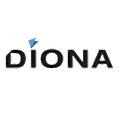 Diona logo