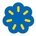 Jyothy Labs logo