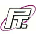 Plasma Technology logo