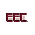 Electron Energy logo