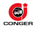 Conger Toyotalift