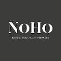 NoHo Partners logo