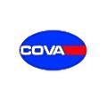 Graphite COVA logo