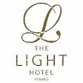The Light Hotel