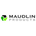 Maudlin Products logo