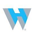 Haskell & White logo