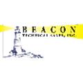 Beacon Technical Sales logo