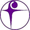 Farmec logo
