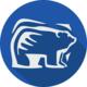 CoolChip Technologies logo