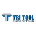 Tri Tool logo