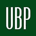 Union Bancaire Privée logo