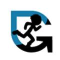Dumadu Games logo