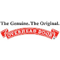 Overhead Door Company of Baltimore