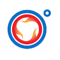 Thermal Control Products logo