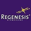 Regenesis Biomedical logo