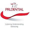 Prudential Assurance