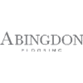 Abingdon Flooring