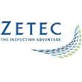 Zetec