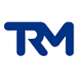 Total Resource Management logo