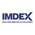 IMDEX logo