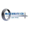 McStarlite logo