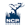 NCP Coatings logo
